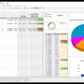 Cryptocurrency Trading Spreadsheet Regarding Where To Get Cryptocurrency Spreadsheet Crypto Trading Hub
