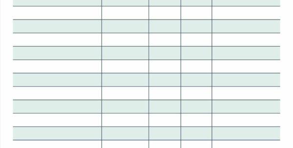 Csa Planning Spreadsheet With Regard To Bills Spreadsheet Template Budget Planner Worksheet Monthly Free
