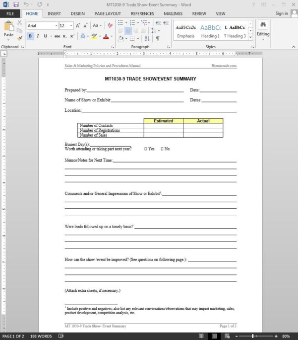Cub Scout Financial Spreadsheets With Cub Scout Financial Spreadsheets  Spreadsheet Collections