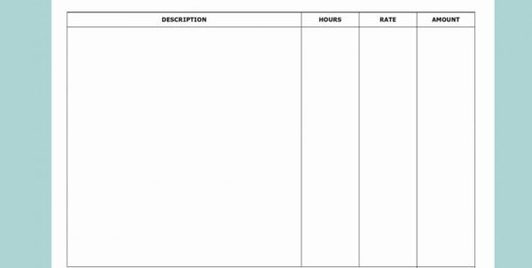 Cub Scout Treasurer Spreadsheet With Regard To Epaperzone Page 46 ~ Example Of Spreadsheet Zone