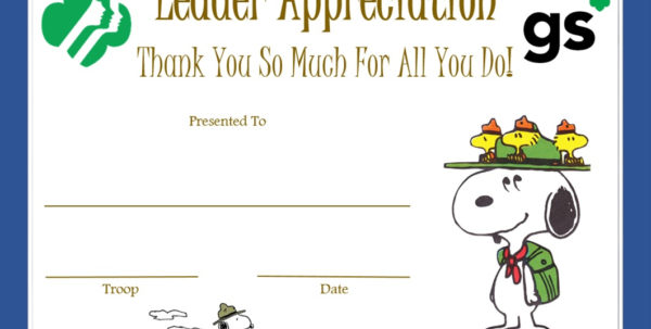 Cub Scout Treasurer Spreadsheet Within Cub Scout Treasurer Spreadsheets Excel Archives  Hashtag Bg