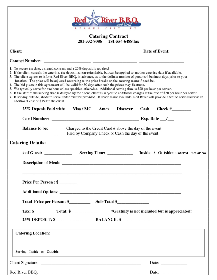 Culinary Spreadsheets Pertaining To Culinary Spreadsheets  My Spreadsheet Templates