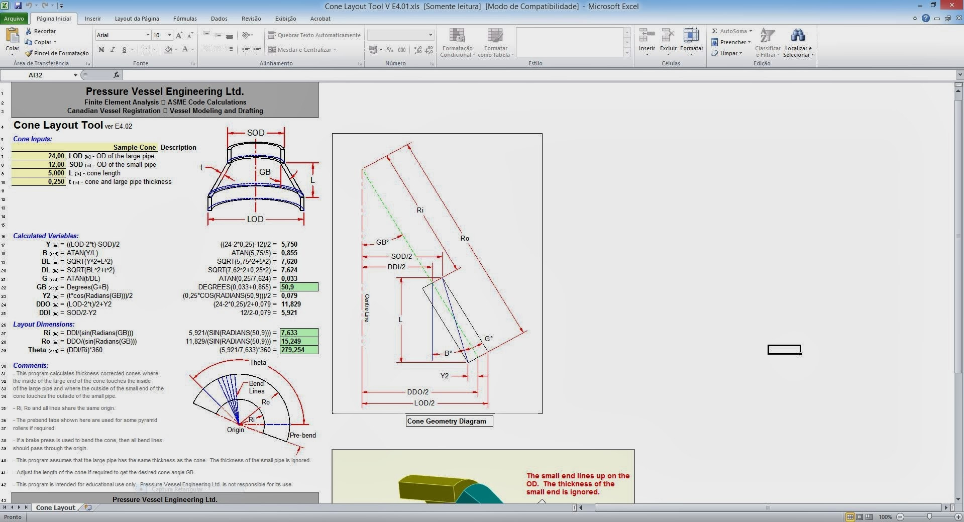 Culvert Design Spreadsheet Throughout Box Culvert Design Spreadsheet – Spreadsheet Collections