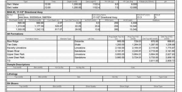 Custody Tracking Spreadsheet Intended For Prospect Tracking Spreadsheet Lead Excel Sales Free Client Template