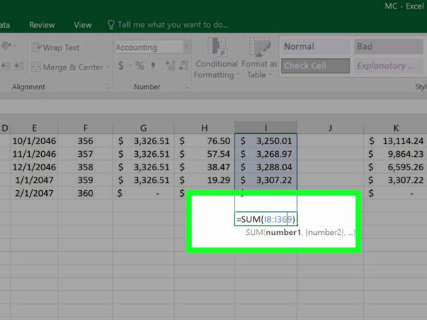 Custody Tracking Spreadsheet Pertaining To Prospect Tracking Spreadsheet Lead Excel Sales Free Client Template