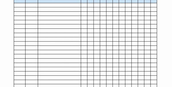 Custody Tracking Spreadsheet Throughout Prospect Tracking Spreadsheet Lead Excel Sales Free Client Template