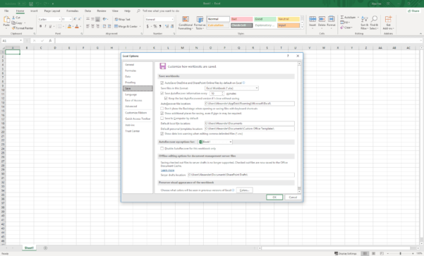 Custom Excel Spreadsheet Creation Within Save Time With Spreadsheet Templates In Excel