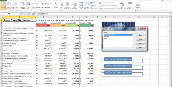 Custom Spreadsheet Services Intended For Custom Excel Spreadsheet Daykem For Custom Spreadsheet Custom