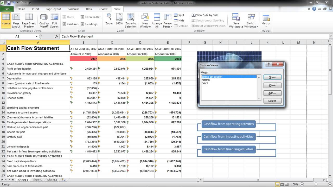 Custom Spreadsheet Services Intended For Custom Excel Spreadsheet Daykem For Custom Spreadsheet Custom