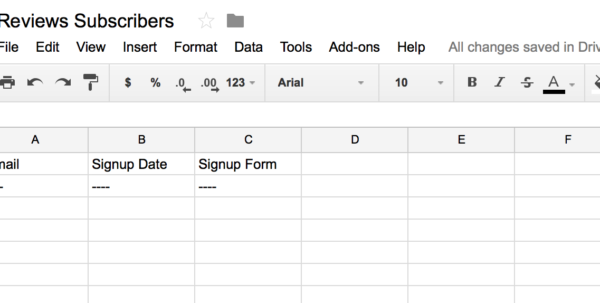 Custom Spreadsheet Services Pertaining To How To Create A Custom Business Analytics Dashboard With Google