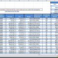 Customer Database Spreadsheet Within Customer Database Software In Excel And Crm Excel Spreadsheet