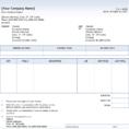 Customer Order Tracking Spreadsheet In Purchase Order Tracking Spreadsheet Template  Homebiz4U2Profit