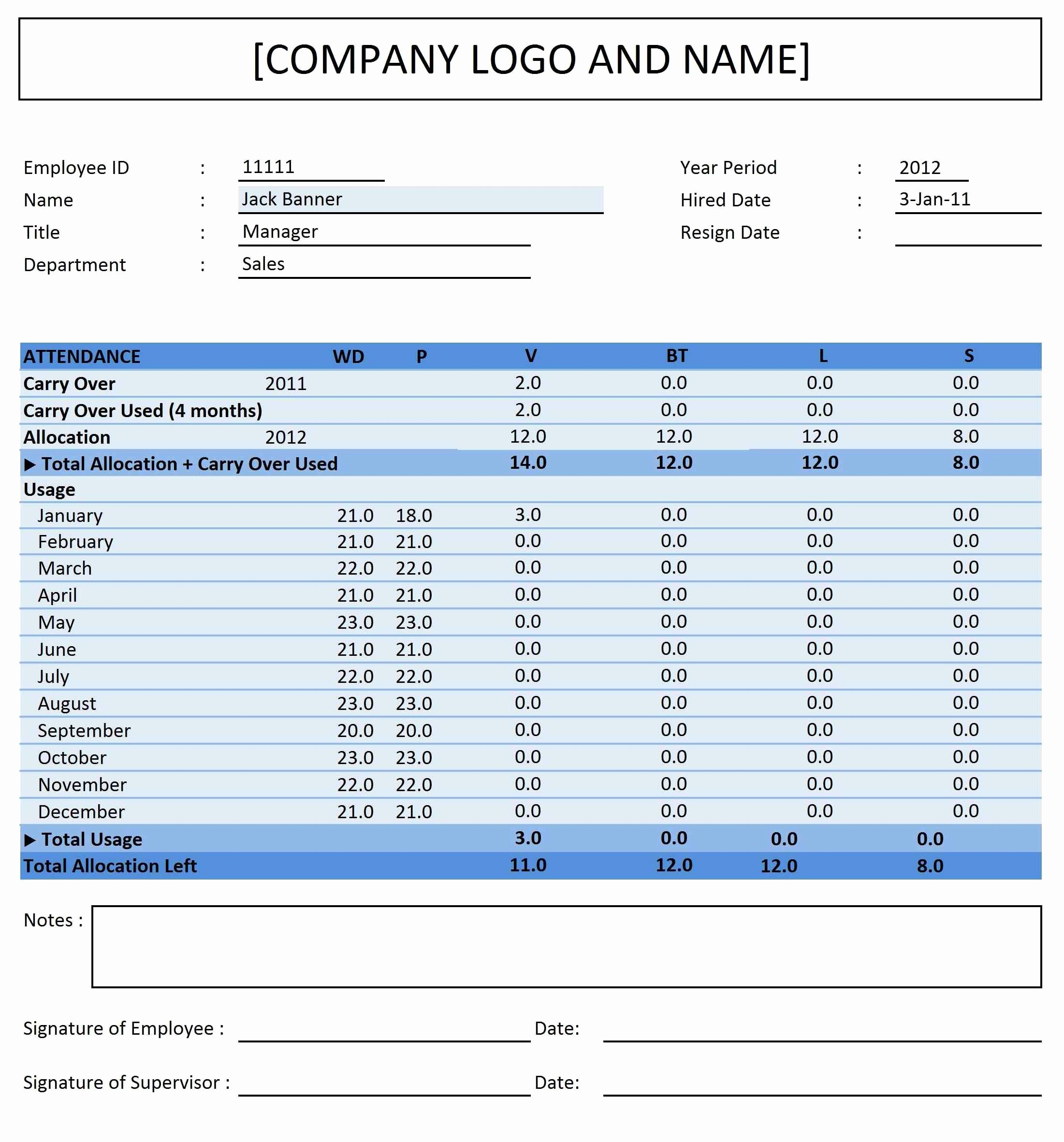 customer order tracking spreadsheet spreadsheet downloa customer order tracking spreadsheet