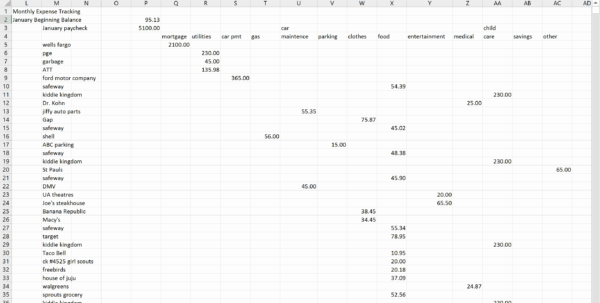 Cut And Fill Calculations Spreadsheet In Cut And Fill Calculations Spreadsheet Xls Uk Earthwork Estimating