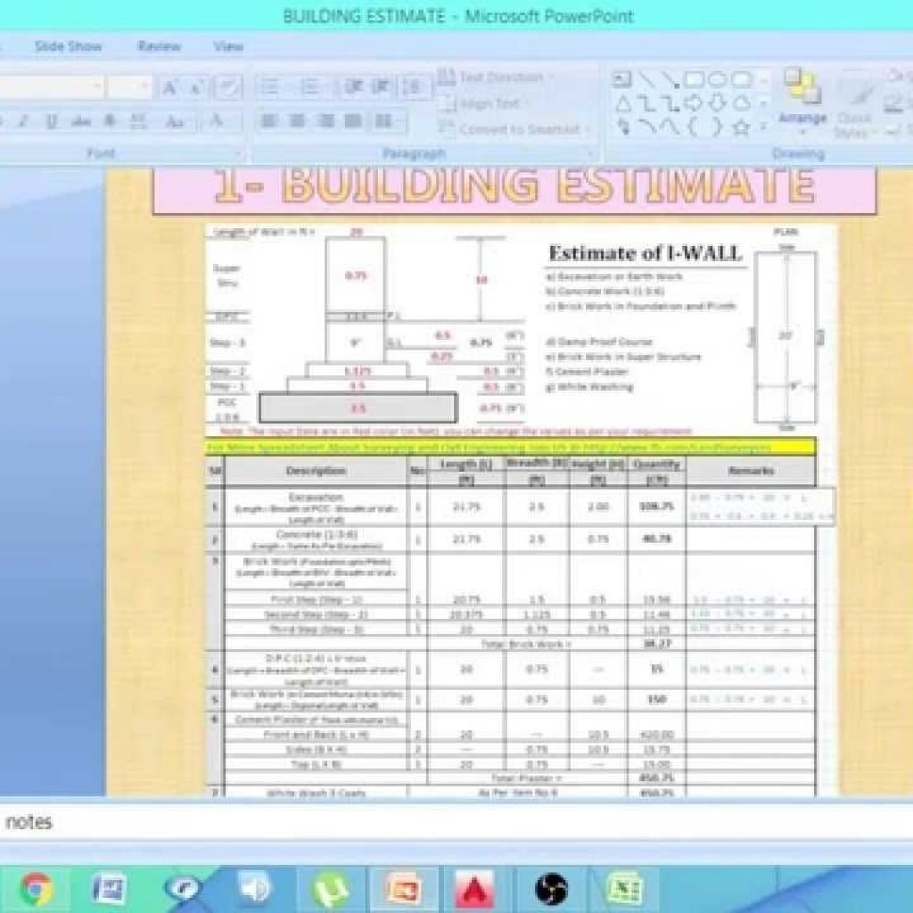 Cut And Fill Excel Spreadsheet In Cut And Fill Excel Spreadsheet  Laobingkaisuo With Earthwork