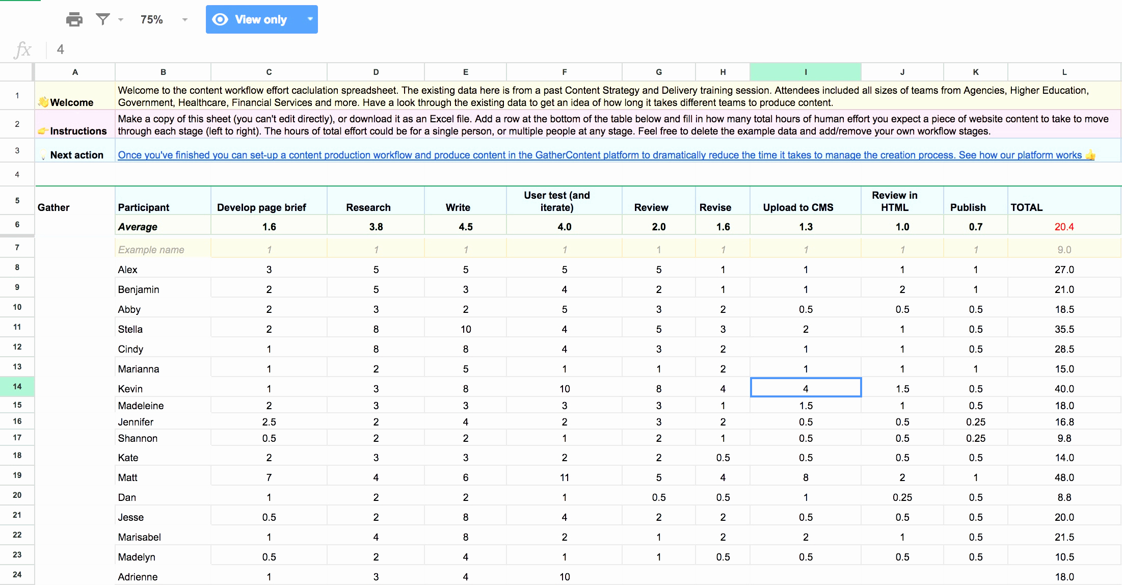 Cut And Fill Excel Spreadsheet Inside Cut And Fill Calculations Spreadsheet Best Of Earthwork Calculation