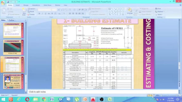 Cut And Fill Excel Spreadsheet Inside Cut And Fill Excel Spreadsheet  Homebiz4U2Profit