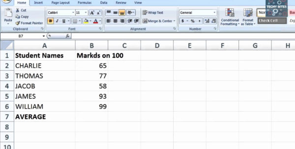 Cut And Fill Excel Spreadsheet Inside Cut And Filltions Spreadsheet Earth Worktion Formula  Askoverflow