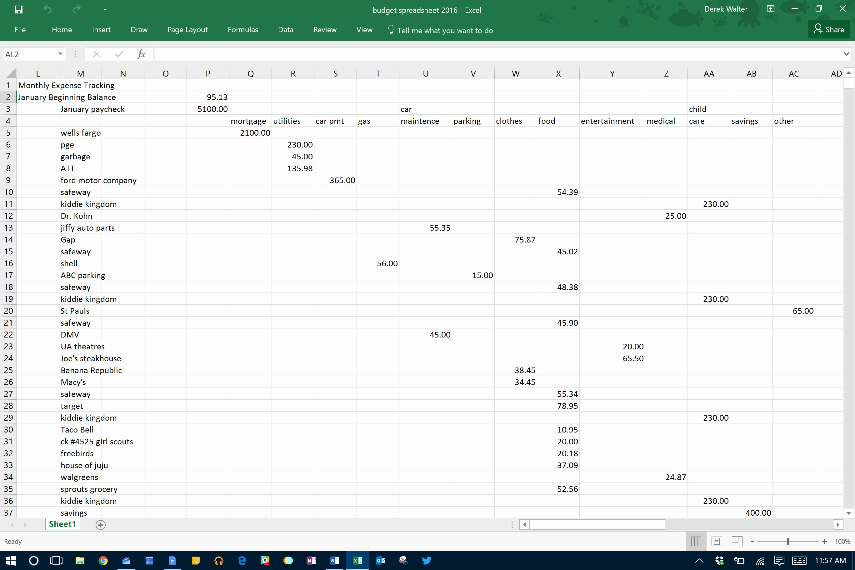 Cut Fill Calculations Spreadsheet Pertaining To Cut And Fill Calculations Spreadsheet Sheet Eleganticrosoft Excel