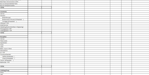 Cut Fill Calculations Spreadsheet Regarding Cut And Fill Calculations Spreadsheet Best Of Earthwork Calculation