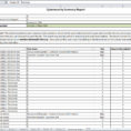 Cybersecurity Assessment Tool Spreadsheet With Regard To Small Firm Cybersecurity Checklist  Finra