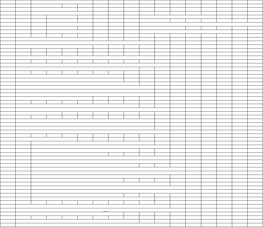 Cyclone Design Spreadsheet Within Cyclone  [Xls Document]