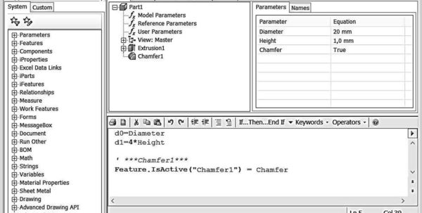 D1 Stack Height Calculation Spreadsheet In Teaching Solution Space Development: Experiences From The Hanover