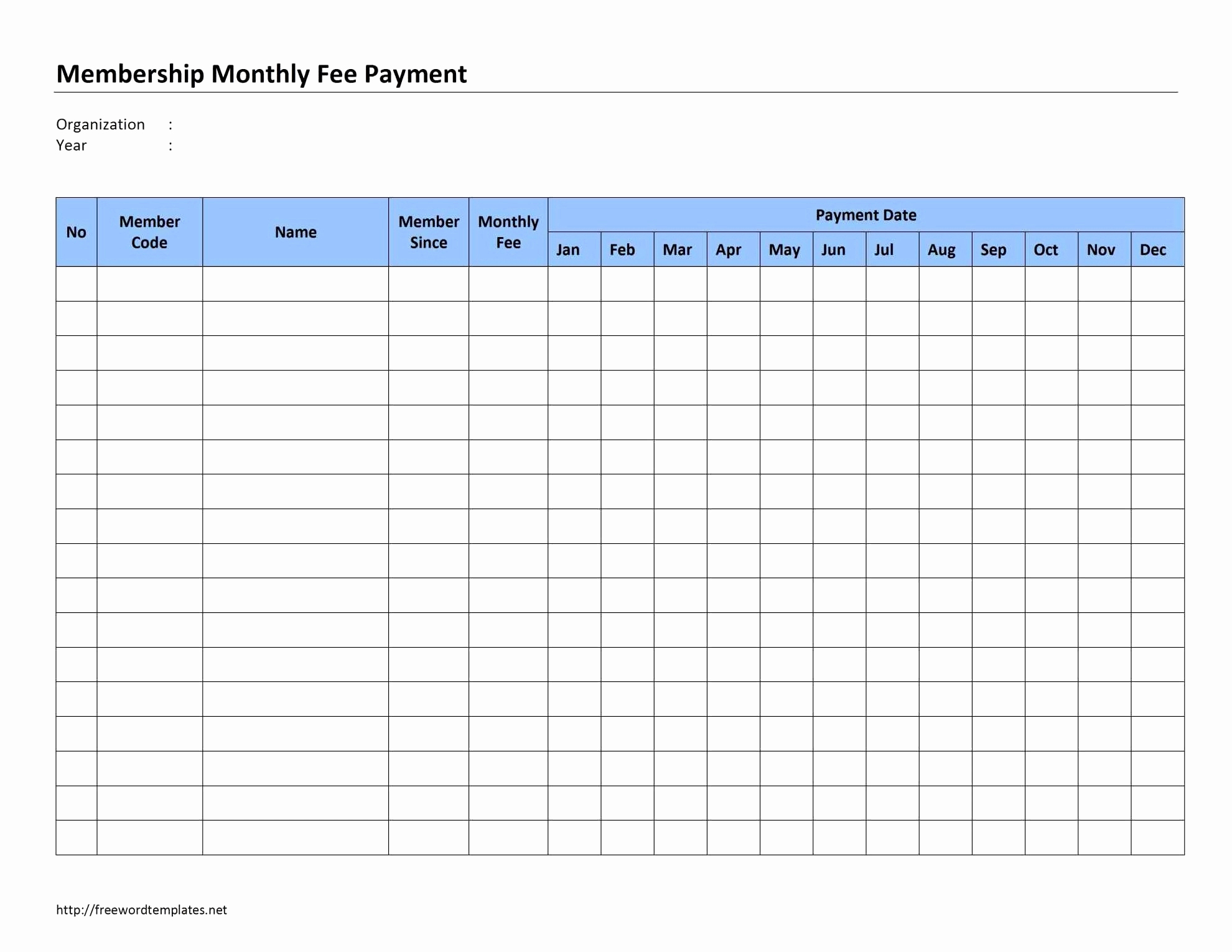 Daily Budget Excel Spreadsheet Pertaining To Daily Spreadsheet 2018 Spreadsheet Software Budget Spreadsheet Excel