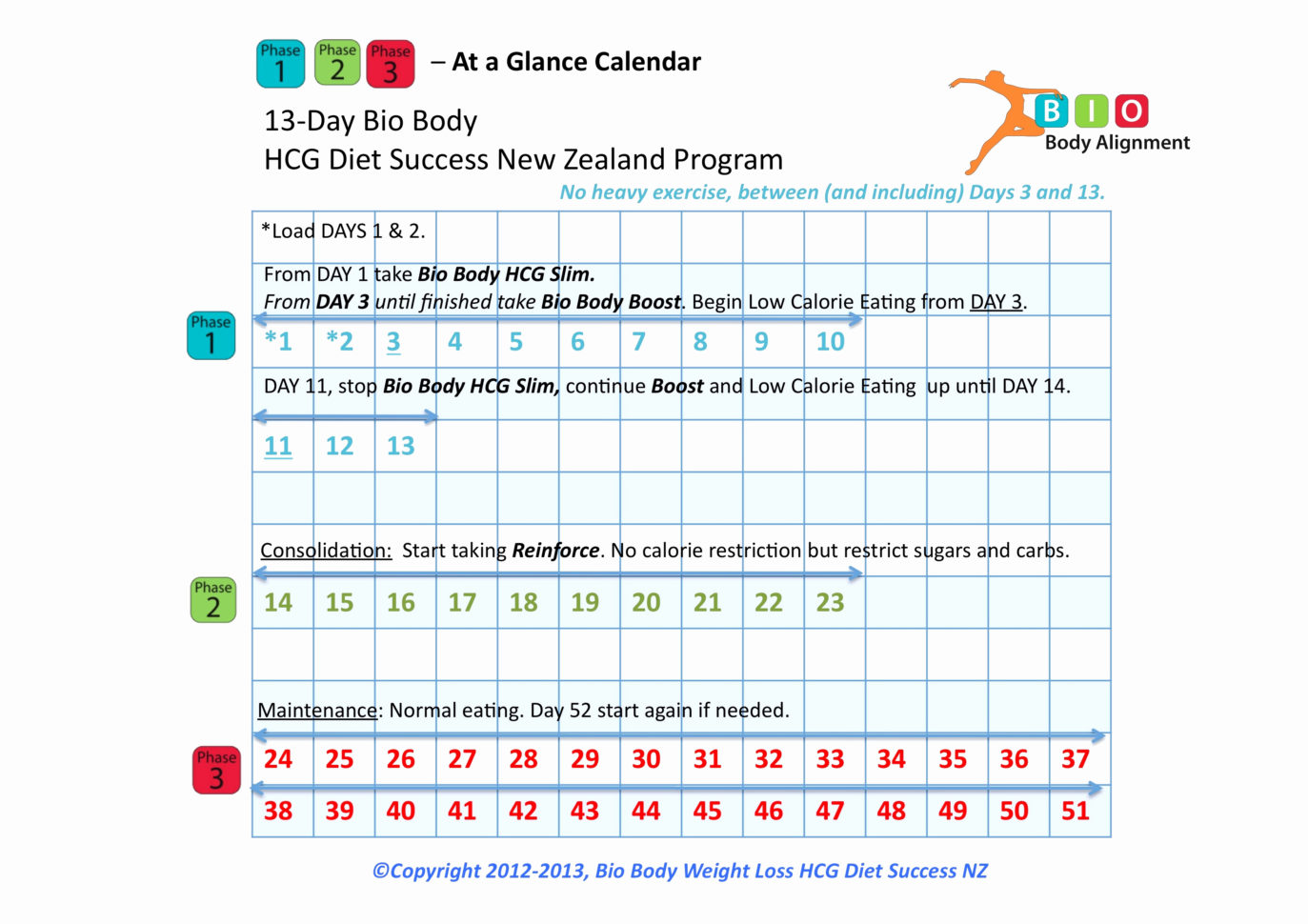Daily Calorie Counter Spreadsheet In Hcg Calorie Counter Spreadsheet Lovely Hcg Diet Tracker Sheet