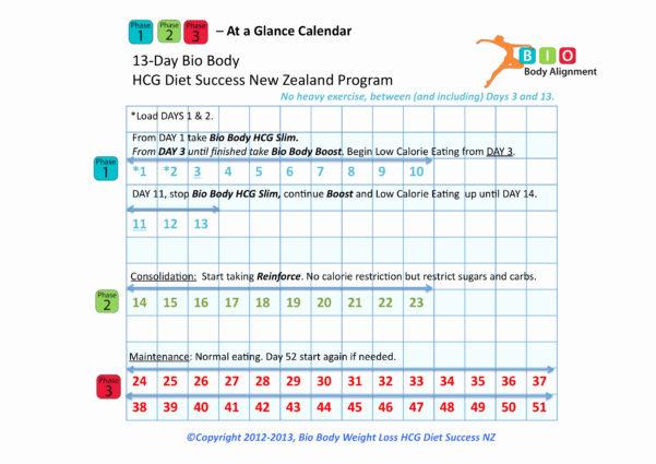 Daily Calorie Counter Spreadsheet In Hcg Calorie Counter Spreadsheet Lovely Hcg Diet Tracker Sheet