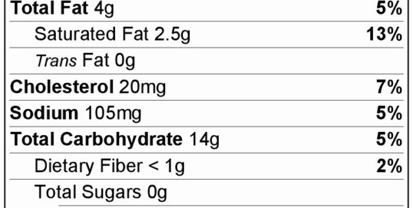 Daily Calories & Food Nutrition Excel Spreadsheet Calculator Inside Carb Cyclingcel Spreadsheet New Low Healthy Snacks Calories Daily Calories & Food Nutrition Excel Spreadsheet Calculator Google Spreadsheet