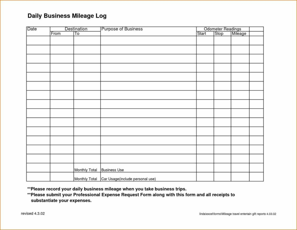Daily Expense Spreadsheet Template Within Free Daily Expense Tracker Excel Template  Tagua Spreadsheet Sample