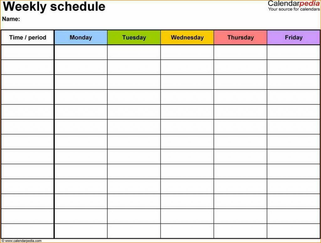 Daily Expense Tracker Spreadsheet Intended For Expense Tracking Sheet Printable Monthly Daily Tracker Spreadsheet