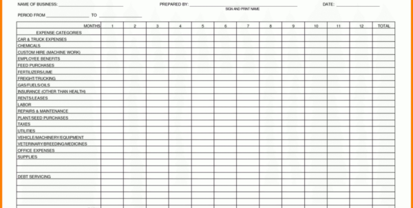 Daily Expense Tracker Spreadsheet With Sheet Daily Expense Tracker Spreadsheet Excel For Tracking In India
