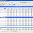 Daily Expenses Spreadsheet Inside Daily Expenses Template Apaqpotanistco Spreadsheet Oyle Kalakaari Co