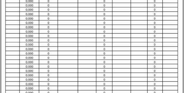 Daily Fuel Inventory Spreadsheet For Excel Inventory Tracking Spreadsheet Template New T Shirt Inventory