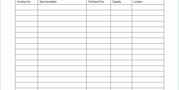 Daily Fuel Inventory Spreadsheet Intended For Sample Of Inventory Sheet Stock Bar Format Worksheets School Office