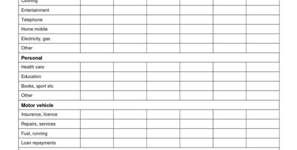 Daily Fuel Inventory Spreadsheet Regarding Home Insurance Quote Inventory Spreadsheet Template