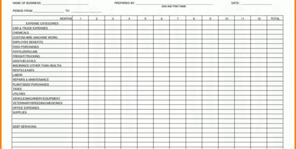 Daily Money Tracker Spreadsheet Intended For Sheet Daily Expense Tracker Spreadsheet Excel For Tracking In India Daily Money Tracker Spreadsheet Google Spreadsheet