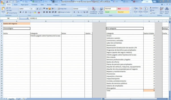 Daily Money Tracker Spreadsheet Regarding 019 Template Ideas Expense Tracker Excel Business Small Tracking