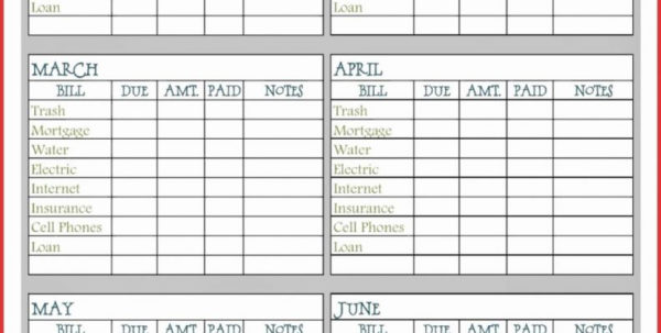Daily Spending Spreadsheet With Expenses Tracking Spreadsheet Personal Financial Budget Daily