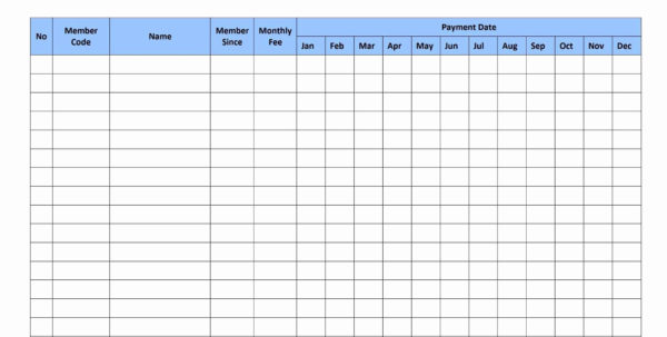 Daily Spreadsheet For Daily Spreadsheet Outstanding Excel Spreadsheet Inventory