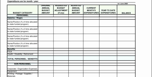Daily Time Tracking Spreadsheet With Daily Time Tracking Spreadsheet – Spreadsheet Collections