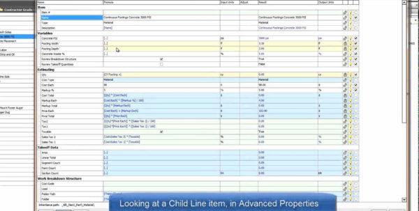 Data Analysis Using Spreadsheets For Data Analysis Spreadsheet As Well Using Excel Ppt With Xls Plus Data Analysis Using Spreadsheets Spreadsheet Download