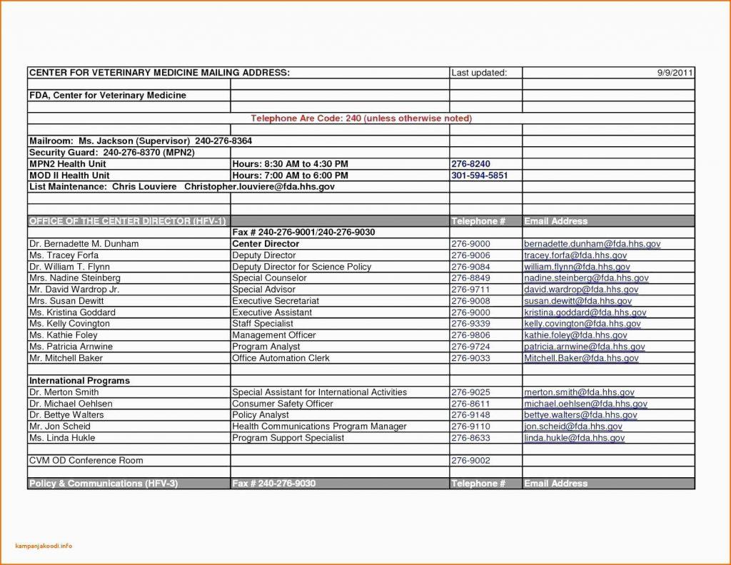 Data Center Cost Model Spreadsheet For Data Center Inventory Spreadsheet Bar Restaurant Food For Excel Cost