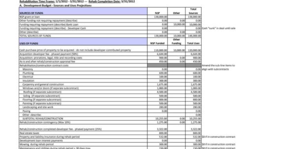 Data Center Cost Model Spreadsheet Throughout Cost Savings Spreadsheet Template Cost Spreadsheet Template Cost
