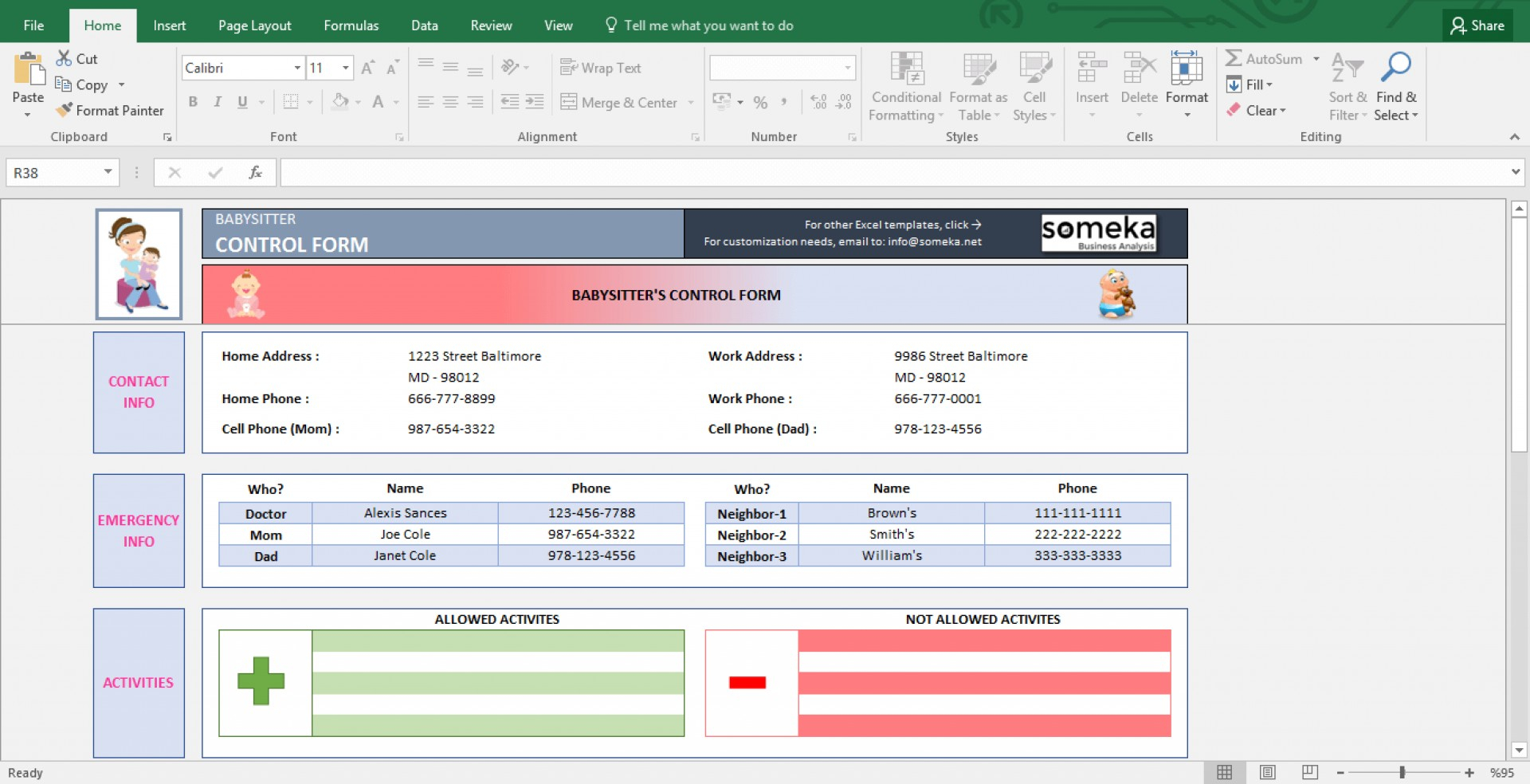 Data Entry Spreadsheet Template Within Impressive Excel Data Entry Form Templates Ms Vba Macro Software