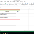 Data Extraction From Excel Spreadsheet Inside How To Extract Data From Sheet2 Excel To Notepadusing Reference