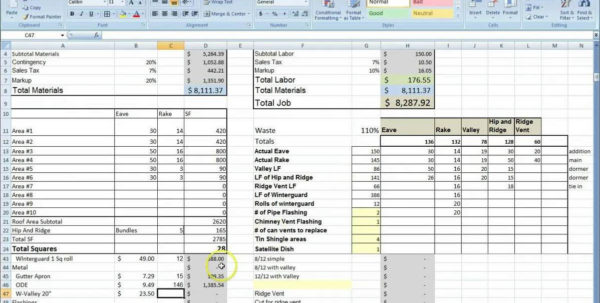 Database Spreadsheet Templates Regarding Contract Tracking Database Template And Contract Spreadsheets