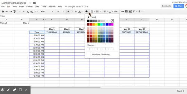 Database Vs Spreadsheet With Google Spreadsheet Database Of Database Vs Spreadsheet Spreadsheets